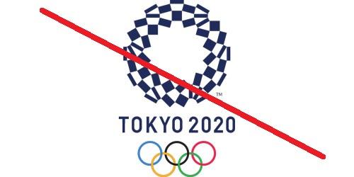 Новости Олимпиада 2020