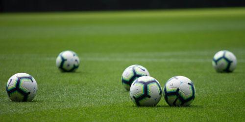Новости футбола перенос