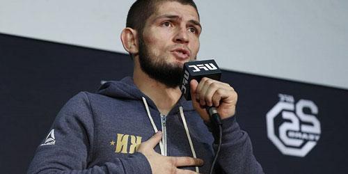 Новости UFC бокс
